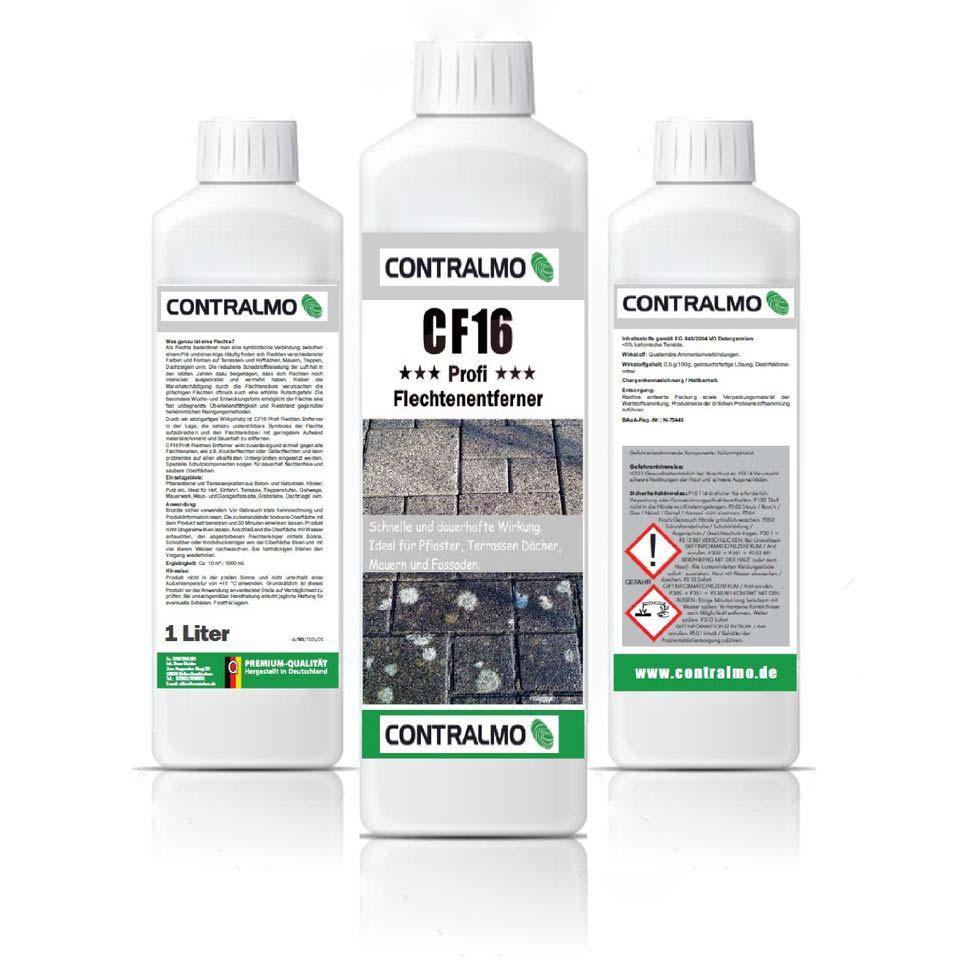 CF16-Profi-Flechtenentferner-1519039560778