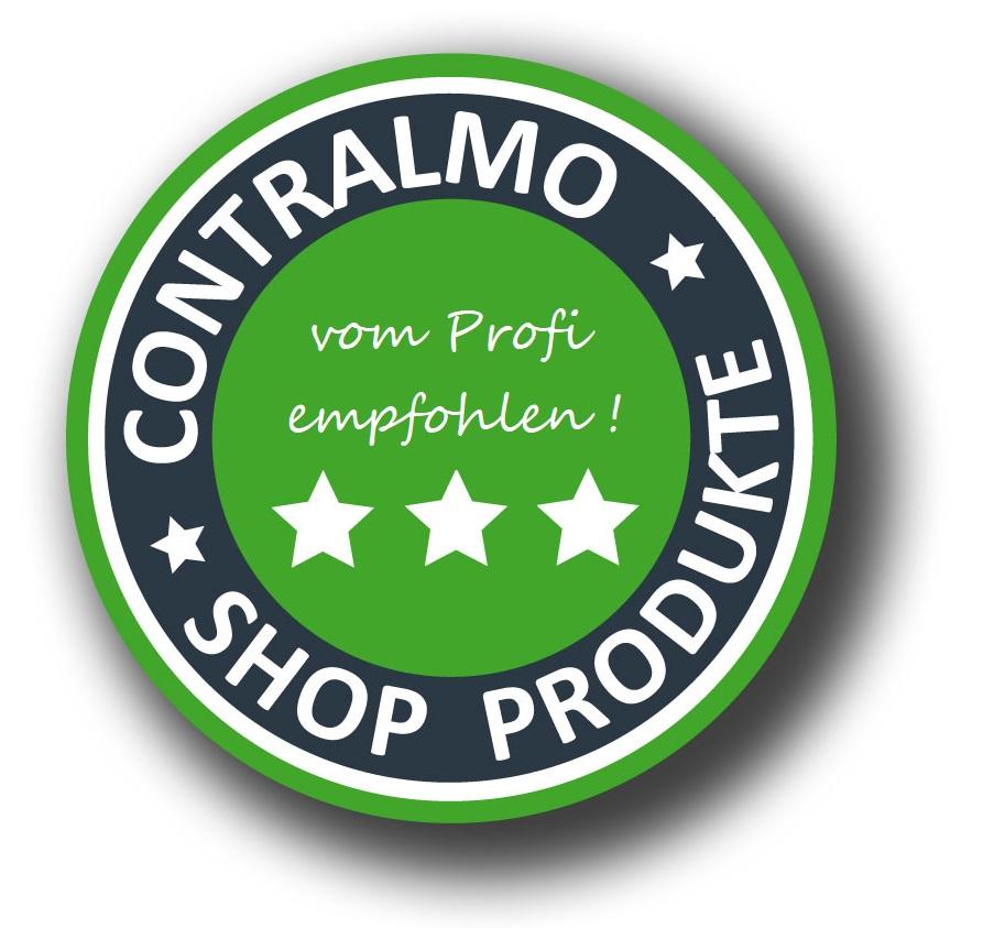 Logo Profiprodukte