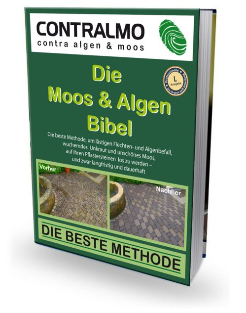 contralmo-bibel-ebook-l